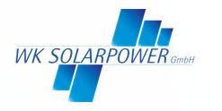 WK Solarpower GmbH