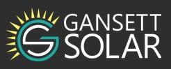 Gansett Solar