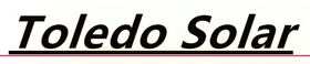Toledo Solar Inc.