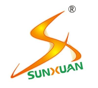 Sunlamps (Guangzhou) Limited