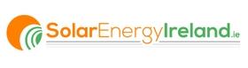 Solar Energy Ireland