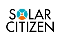 Solar Citizen