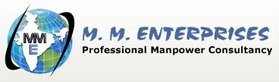 MM Enterprises
