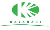 Kalahari Solar Solutions
