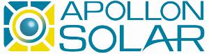 Apollon Solar