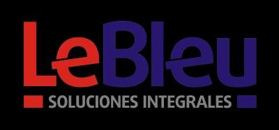 Le Bleu Soluciones Integrales
