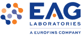 EAG Laboratories