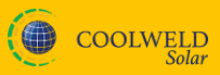 Coolweld OY