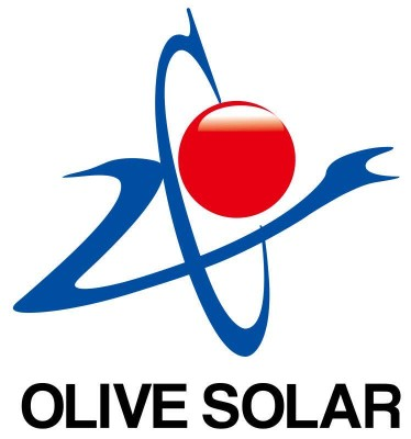 Jiaxing Olive Photovoltaic Technology Co., Ltd