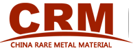 China Rare Metal Material Co., Ltd.