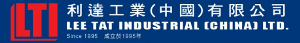 Lee Tat Industrial (China) Co., Ltd.