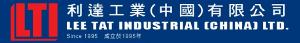 Lee Tat Industrial (China) Co., Ltd.