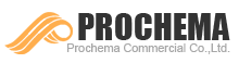 Prochema Commercial Co., Ltd.