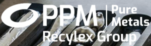 PPM Pure Metals GmbH