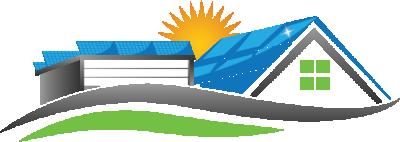 Photovoltaik Härtel
