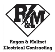Ragan & Molinet Electrical Contracting