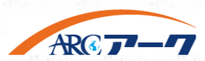 ARC Co., Ltd