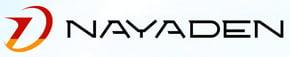 Nayaden Ltd.