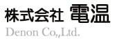 Denon Co., Ltd.