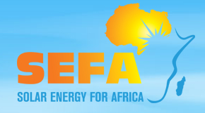 Solar Energy For Africa Ltd