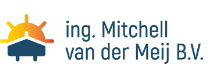 ing. Mitchell van der Meij B.V.