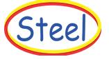Steel - Servicos Tecnicos Especializados e Especiais