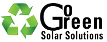 Go Green Solar Solutions