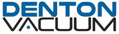 Denton Vacuum, LLC