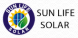 Sunlife Solar Pvt Ltd