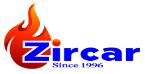 Zircar Refractories Ltd.