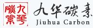 Hu'nan Jiuhua Carbon High-Tech Co., Ltd.
