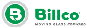 Billco Manufacturing Inc.