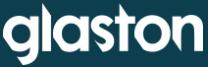 Glaston Corporation