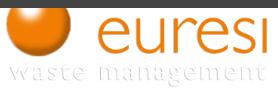 International Euresi Plastics S.L.