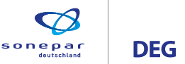 DEG Deutsche Elektro-Gruppe GmbH