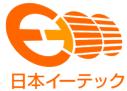 Etech-Japan Inc.