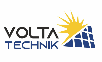 Volta Technik
