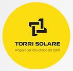 Torri Solare S.r.l.