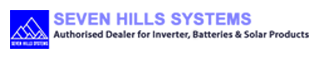 SevenHills Systems