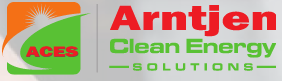 Arntjen Clean Energy Solutions