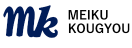 Meiku Kogyo Co., Ltd.