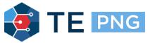 TE (PNG) Ltd.