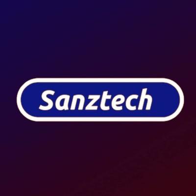 Sanztech
