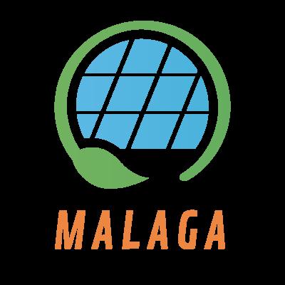 Solar Panels Malaga Co.