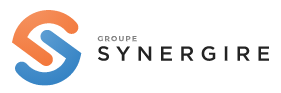 Groupe Synergire