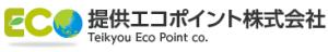 Teikyou Eco-point Co., Ltd.
