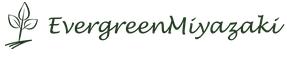 Evergreen Miyazaki Co., Ltd.