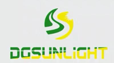 Dongguan Sunlight Solar Energy Co., Ltd.