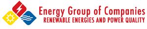 TransCaribbean Energy Control