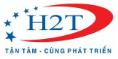 H2T Solar